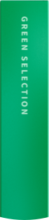 HEETS Green Selection