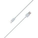 IQOS 3 USB Cable, , medium