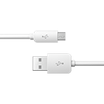 IQOS 2.4 Plus Cable USB, , medium