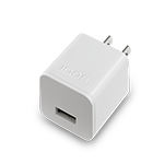 IQOS USB Adaptador de corriente, , medium
