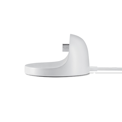 IQOS 3 Charging Dock, , large
