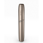 IQOS 3 Kit Brilliant Gold, Brilliant Gold, medium