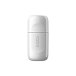 IQOS 2.4 Plus Cleaner, , medium
