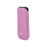 IQOS 2.4 Plus Sleek Pink, Pink, medium