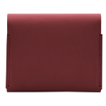 IQOS 2.4 Plus Leather Folio Medium Red, Red, medium