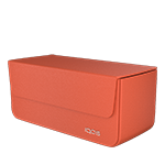 IQOS 2.4 Plus Carry Case Tiger Lily, Tiger Lily, medium