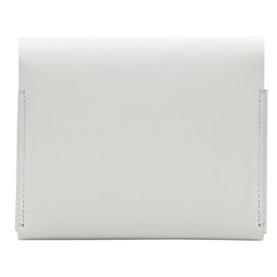 IQOS 2.4 Plus Leather Folio Medium Cream, Cream, large