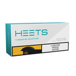 Heets_Pack, Turquoise, medium