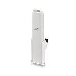 IQOS 3 MULTI Car Mount  White, White, medium