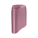 IQOS 3 MULTI Cap, Bloossom Pink, medium