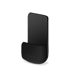 IQOS 3 Duo / 3 Car Mount Black, Black, medium