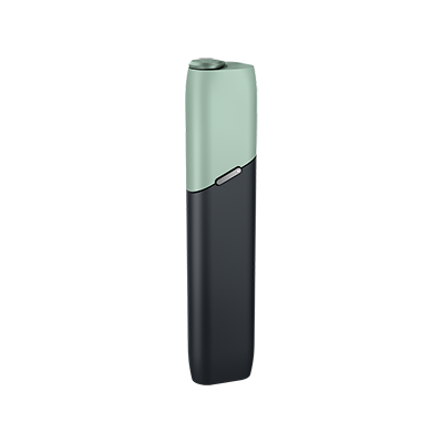 IQOS 3 MULTI Cap Mint, Mint, large