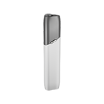 IQOS 3 Multi Cap Pewter, Pewter, medium