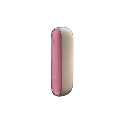 IQOS 3 DUO / 3  Door Bloossom Pink, Blossom Pink, large
