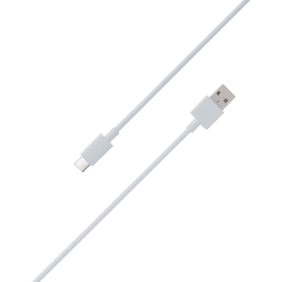 IQOS USB-C Cable, , large