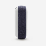 IQOS 3 DUO / 3 Fabric Sleeve Indigo, Indigo, medium