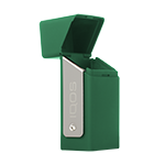 IQOS Clip On Tray, Green, medium