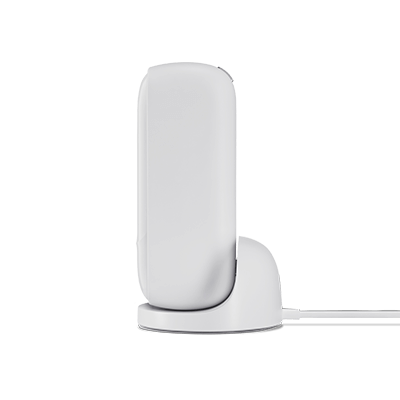 IQOS 3 DUO / 3 Charging Dock, , large