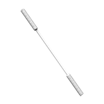 IQOS Cleaning Sticks per 10, , medium
