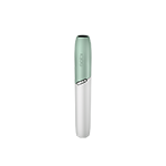 IQOS 3 Duo / 3 Cap Mint, Mint, medium