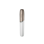 IQOS 3 DUO / 3  Cap Brilliant Gold, Brilliant Gold, medium