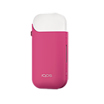 IQOS 2.4 Plus Sleeve Hot Pink, HotPink, medium