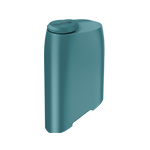 IQOS 3 Multi Cap Electric Teal, Electric Teal, medium
