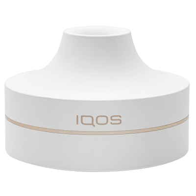IQOS Tray Small  , , large