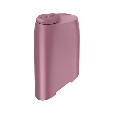 IQOS 3 MULTI Cap Bloossom Pink, Bloossom Pink, large