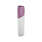 IQOS 3 Multi Cap Light Plum, Light Plum, medium