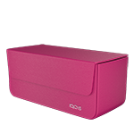 IQOS 2.4 Plus Carry Case Pink, Pink, medium