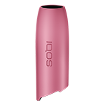 IQOS 3 Duo / 3 Cap, Blossom Pink, medium