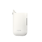 IQOS 2.4 Plus Sleeve White, White, medium