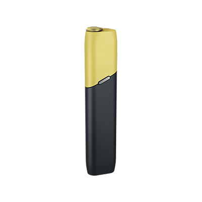 IQOS 3 MULTI Cap Lemon, Lemon, large