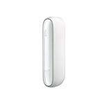 Pocket Charger IQOS 3 DUO Warm White, White, medium