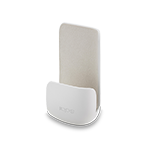 IQOS 3 DUO / 3 Car Mount White, White, medium