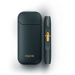 IQOS 2.4 Plus Kit Navy, Navy, medium