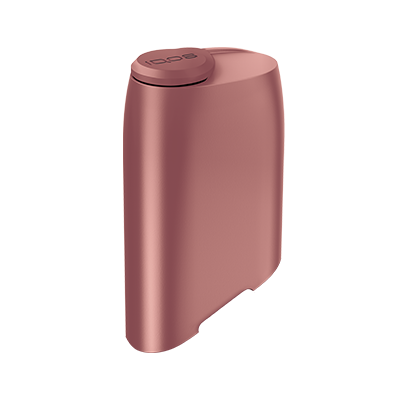 IQOS 3 Multi Cap Copper, Cooper, large