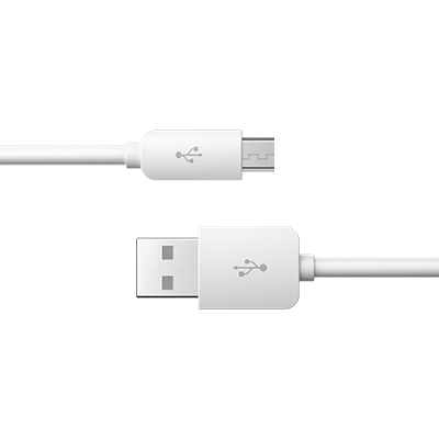 IQOS 2.4 Plus Cable USB , , large
